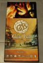 Review_Guild_Ball_Regeln_1