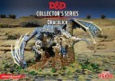 Dungeons&Dragons_Dracolich