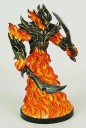 Dungeons_Dragons_Fire_Myrmidon_1
