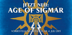 Age_of_Sigmar_Banner