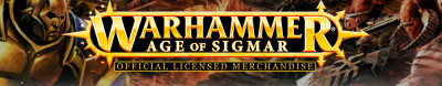 Age_of_Sigmar_Merchandise
