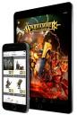 Games Workshop_Age of Sigmar App