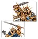 Games Workshop_Warhammer Age of Sigmar Lord-Celestant 3