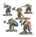 Games Workshop_Warhammer Age of Sigmar Stormcast Eternals Liberators 1