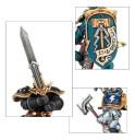 Games Workshop_Warhammer Age of Sigmar Stormcast Eternals Liberators 5