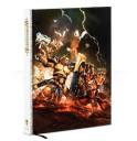 Games Workshop_Warhammer Age of Sigmar Warhammer Age of Sigmar- Buch – Limited Edition 4