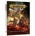 Games Workshop_Warhammer Age of Sigmar Warhammer Age of Sigmar- Buch 1