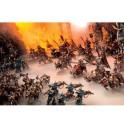 Games Workshop_Warhammer Age of Sigmar Warhammer Age of Sigmar- Buch 3