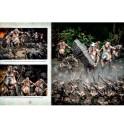 Games Workshop_Warhammer Age of Sigmar Warhammer Age of Sigmar- Buch 4