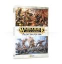 Games Workshop_Warhammer Warhammer Age of Sigmar – Bemalhandbuch (Englisch) 1