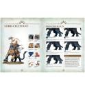 Games Workshop_Warhammer Warhammer Age of Sigmar – Bemalhandbuch (Englisch) 2