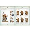 Games Workshop_Warhammer Warhammer Age of Sigmar – Bemalhandbuch (Englisch) 3