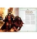 Games Workshop_Warhammer Warhammer Age of Sigmar – Bemalhandbuch (Englisch) 4