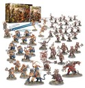 Games Workshop_Warhammer Warhammer Age of Sigmar Starterset 1