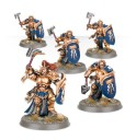 Games Workshop_Warhammer Warhammer Age of Sigmar Starterset 2