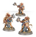 Games Workshop_Warhammer Warhammer Age of Sigmar Starterset 3
