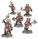 Games Workshop_Warhammer Warhammer Age of Sigmar Starterset 5