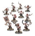 Games Workshop_Warhammer Warhammer Age of Sigmar Starterset 6