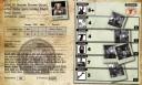 Knight Models_Batman Miniature Game Arkham Knight Harley Quinn Preview 3