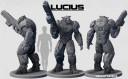 Miniature_13_Lucius