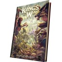 Kings_of_War_Buch_1