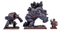 Kings_of_War_Golem_1
