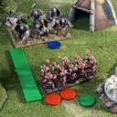 KoW_Counters_2