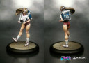 Ninja Division_Soda Pop Miniatures Takaoshi University Fitness Club