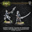 Hordes_Saeryn&Rhyas_Talons_of_Everblight_1