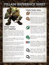Privateer Press_Iron Kingdoms The Underscity 10