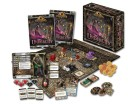 Privateer Press_Iron Kingdoms The Underscity 2