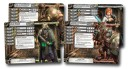 Privateer Press_Iron Kingdoms The Underscity 5