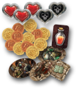 Privateer Press_Iron Kingdoms The Underscity 7