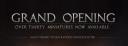 Arena_Rex_Shop_Opening_1
