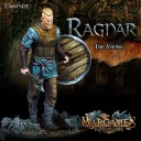 Scale_RAGNAR_THE_VIKYNG_1