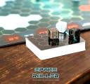 Space_Roller_Kickstarter_2