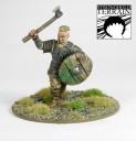 Stronghold_Saga_Ragnar_1