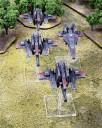 Spartan Games_Firestorm Planetfall   Dindrenzi Federation Aerial Interceptor Helix