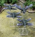 Spartan Games_Firestorm Planetfall   The Relthoza Aerial Interceptor Helix