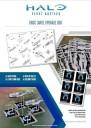 Spartan Games_Halo Fleet Battles UNSC Large Upgrade Box