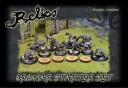 Relics_Starter_Set_2