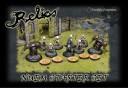 Relics_Starter_Set_3