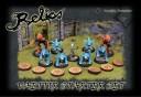 Relics_Starter_Set_4