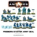 Gates_of_Antares_Freeborn_1