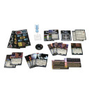 Wizkids_STAW_USS_Pasteur_Expansion_Pack_2