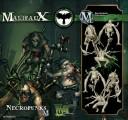 Malifaux_Previews_Juni_Juli_2