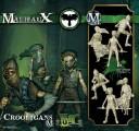 Malifaux_Previews_Juni_Juli_3