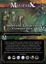 Malifaux_Shifting_Loyalties_Expansion_2