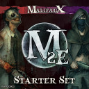 Malifaux_Starter_Preview_1