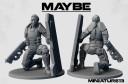M13_Miniature_Frontline_Kickstarter_Render_1